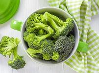 Press_Eat This Foods Avoid Hypothyroidis