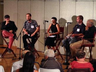 To Meat or Not To Meat- -The Future of Meat: MOFAD Roundtable