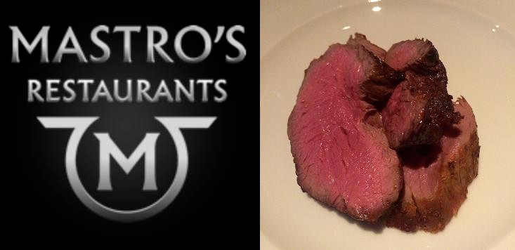 Mastro's Steakhouse Takes Manhattan.jpg