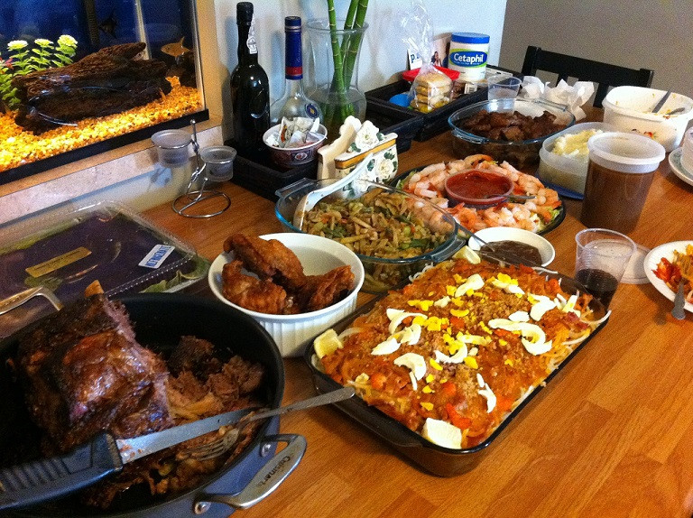 Filipino Easter.jpg