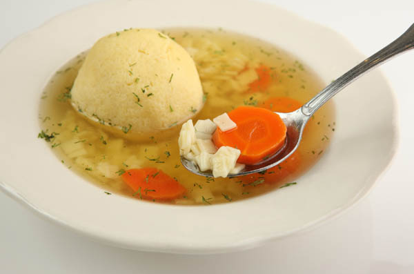 Matzo Ball soup.png