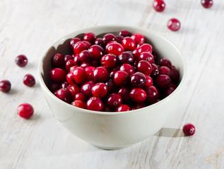 Top Seasonal Fruits this Autumn