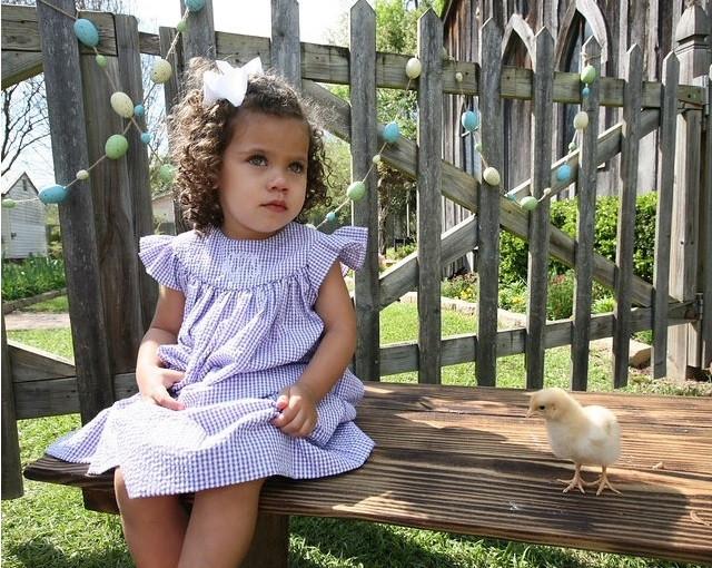 Nicole Hamilton Niece Easter.jpeg
