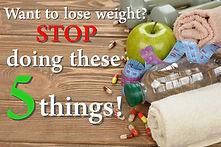 Press_Alternative Daily Weight Loss.jpg