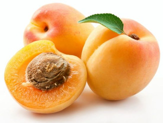 Six Seasonal Fruits to Buy Right Now