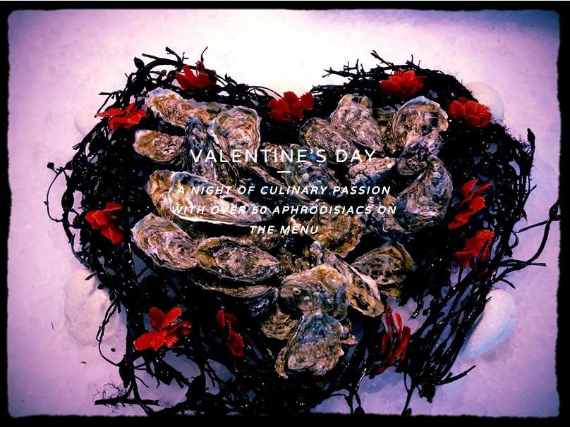 Oyster Bar Valentine's.jpg
