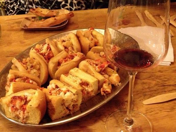 Long Island Wine Jamesport wines.jpg