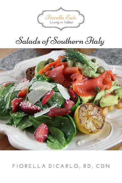 Salad E-Book COVER-page-001.jpg