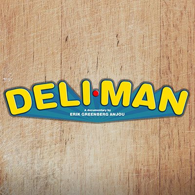 Deli Man.jpg