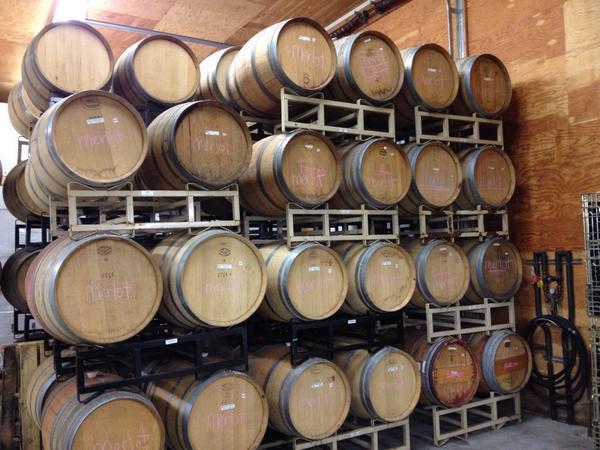 Macari Vineyards Merlots.jpg