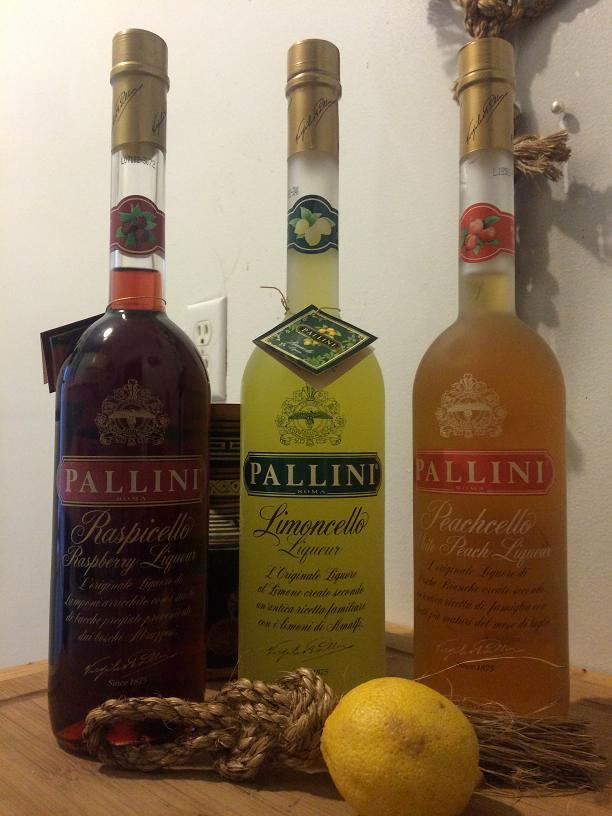 Thanksgiving Goodies--Pallini Raspicello.jpg