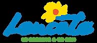 Logo-leucate-2020-bleu-transparent.png