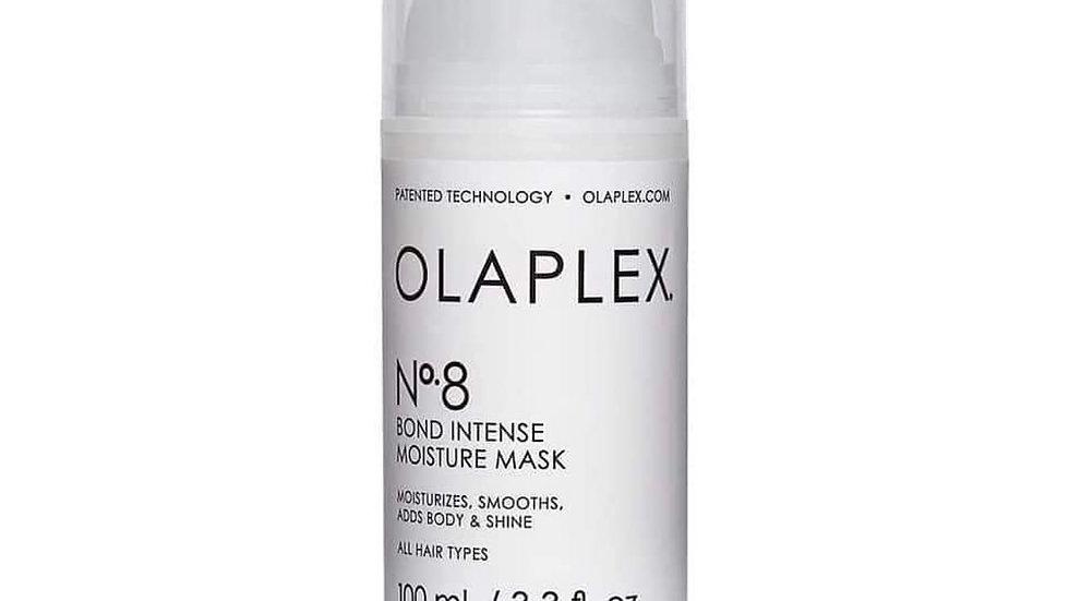 OLAPLEX Nº8/intense moisture mask