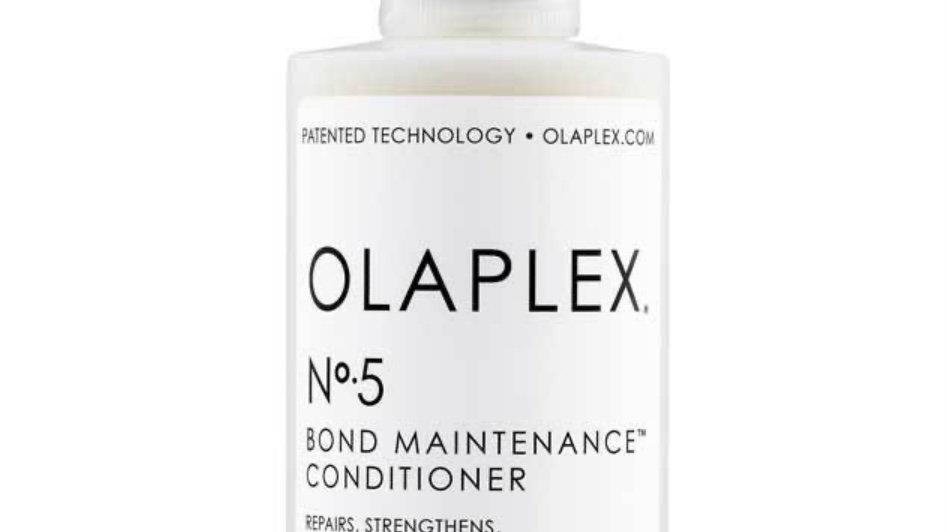 OLAPLEX Nº5/conditioner