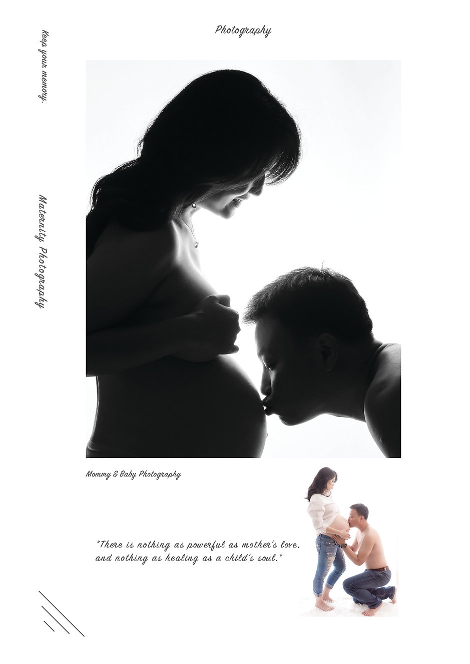 孕婦-_工作區域 1.jpg