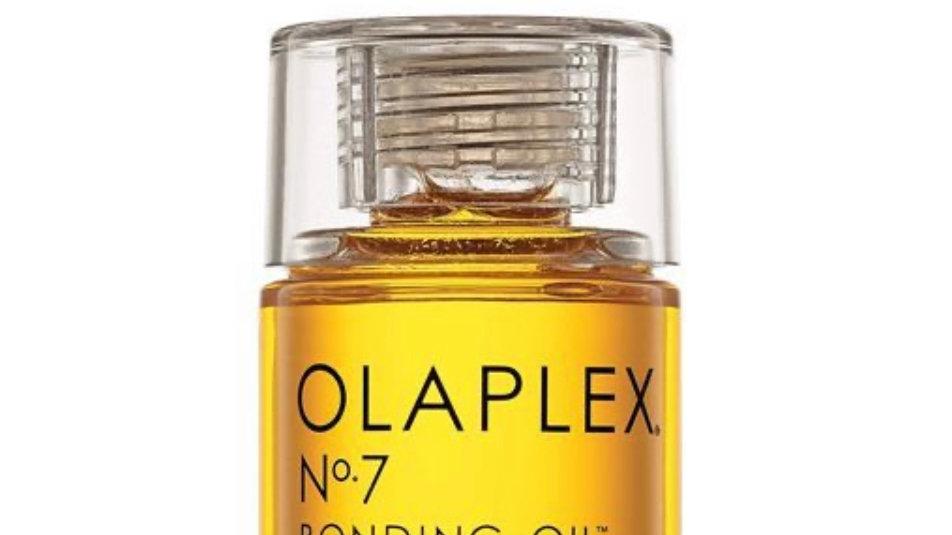 OLAPLEX Nº7/bonding oil
