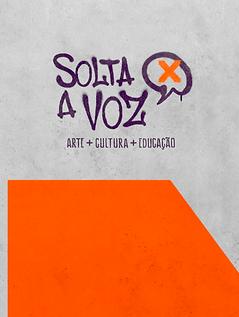 _Solta-a-Voz.png