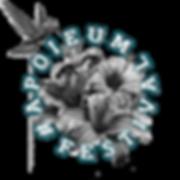 NMD_BEIJA_FLOR_02.png