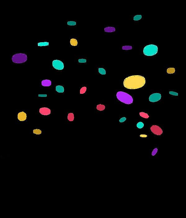 confetes.png