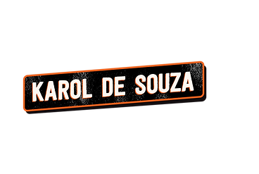 KAROL_SOUZA.png