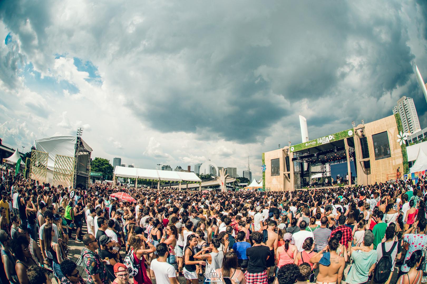 Nomade Festival by _fernando_sigma-209.J