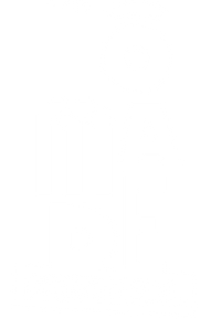 Logo-Nomade-2.png
