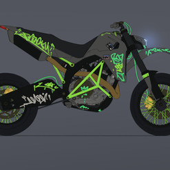 moto shiro_2.jpg