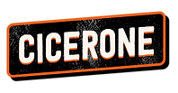 CICERONE.png