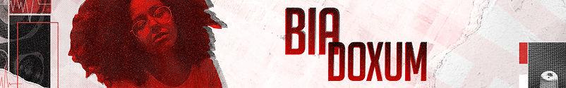 Cover Bia Doxum.jpg
