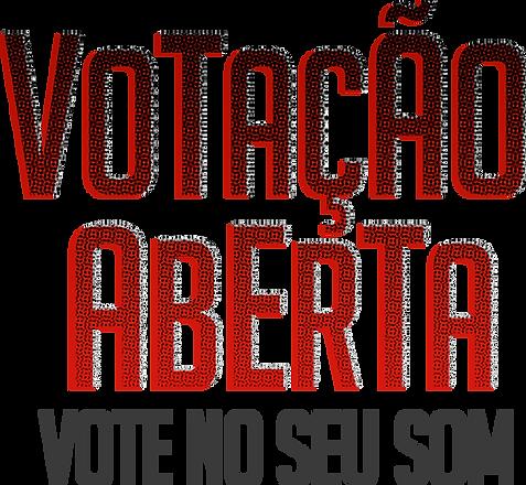 Votaçao.png