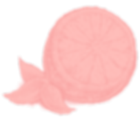 limao rosa.png