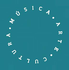 Musica arte cultura.png