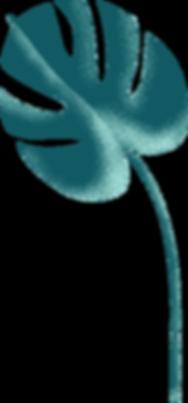 NMD_PLANTA_02.png