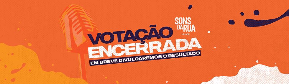 SDR_SITE_VOTACAO_ENCERRADA.png