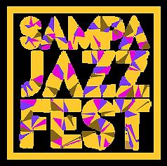Logo-Sampajazz-01.png