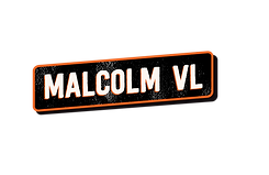 MALCOM-VL.png