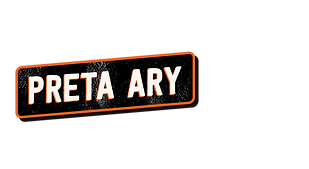 PRETA_ARY.png