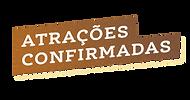 ATRACAOES_CONFIRMADAS.png