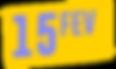 15FEV.png