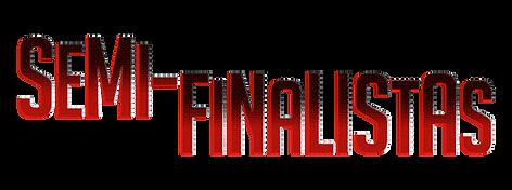 Semi-Finalistas.png