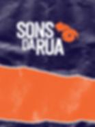 SDR_CAPA.png