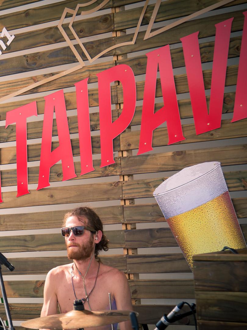 PALCO WSL | ITAIPAVA