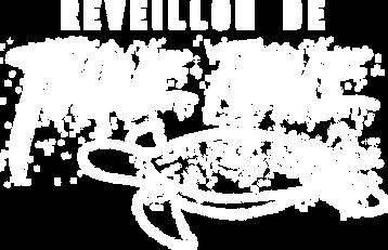 Logo-Toque-Toque.png
