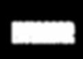 InHaus-Live-Mkt_logo-01.png