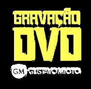Gustavo-Mioto.png