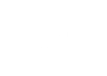 InHaus_logo-01-Mono.png
