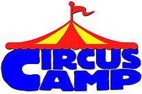 CircusCamp--Logo-Standard-1.jpg
