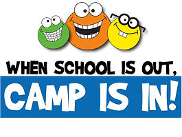 school-is-out-camp-is-in-camps.jpg