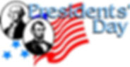 Presidents-Day_0.jpg