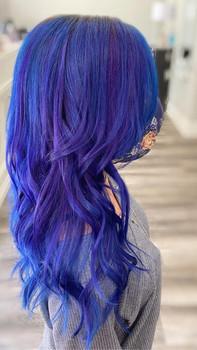 Creative Colour